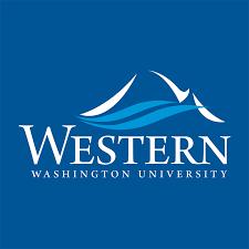 Western Washington University Institute for Energy Studies Job Postings
