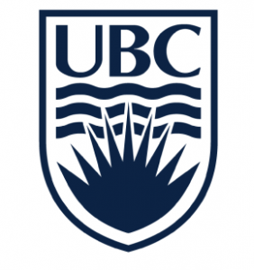 Postdoctoral Position in Coastal Adaptation Planning and Design at UBC