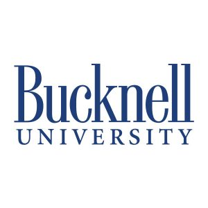 Visiting Assistant Professor of Economic Geography, Bucknell University
