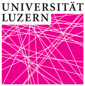 Lucerne Summer University: Ethics in a Global Context 2020