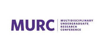 UBC Multidisciplinary Undergraduate Research Conference (MURC) Call for Adjudicators