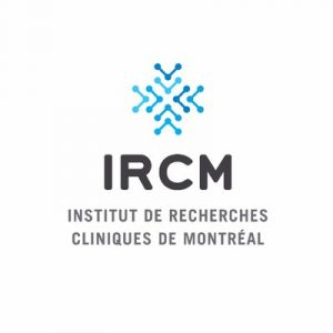 Canadian Network for Science and Democracy STS Workshop: Call for Abstracts