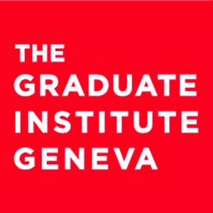 The Geneva Challenge 2020: The Challenges of Social Inclusion