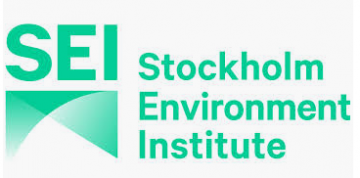 Research Associate/Staff Scientist: Climate and Energy Policy