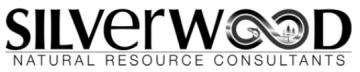 Silverwood Natural Resource Consultants Job Postings