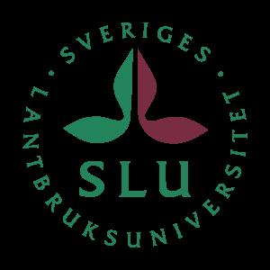 Professor in Rural Development at SLU