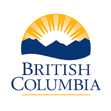 Research Hydrologist Positions with the BC Ministry of Forests, Lands, Natural Resource Operations and Rural Development