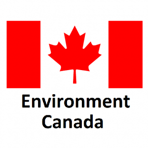 Job Opportunity: Paid Full-Time Internship with Environment Canada