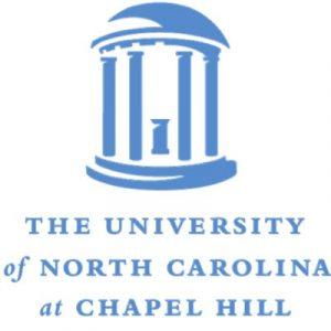 Carolina Postdoctoral Program for Faculty Diversity