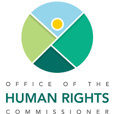 5 Researcher and Policy Analyst postings at BC's Office of the Human Rights Commissioner