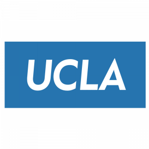 Lecturer in Engineering and Environmental Geology at UCLA