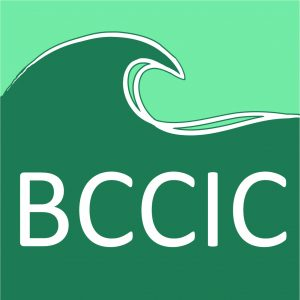 BCCIC: Climate Change and Action Webinar Series