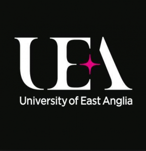 SUSTech – UEA Joint PhD Programme for Entry in September 2021