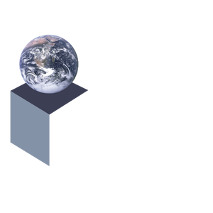 Opportunities for Students in Environmental Innovation at Bountiful