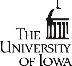 Funded MA/PhD Positions at University of Iowa Geography for Fall 2021