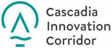 Cascadia Innovation Corridor Virtual Forum: Sustainable Agri-foods and Agri-tech in Cascadia