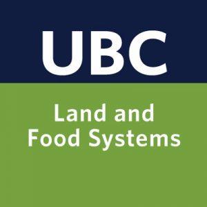 Info Session: UBC Graduate Certificate in Aquaculture