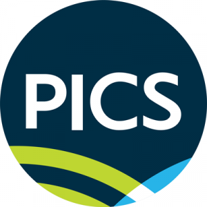 Researcher-in-Residence on Coastal Adaptation at PICS
