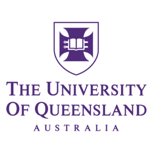 Postdoctoral Research Fellow in Earth and Environmental Sciences at the University of Queensland
