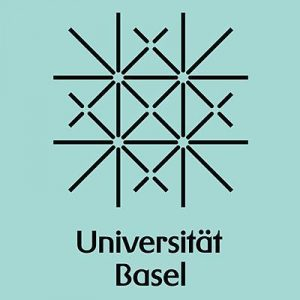 PhD Position in Land Use Change at the University of Basel