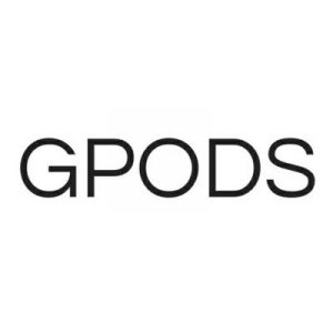 Call for Applications: Global Policy, Diplomacy, and Sustainability (GPODS) Fellowship