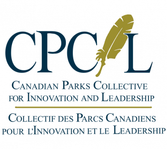 Fall 2021/Winter 2022 Youth & Student Contract Opportunities at the Canadian Parks Collective for Innovation and Leadership