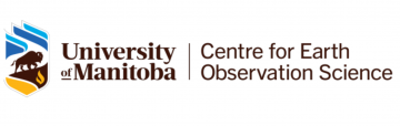 Research Associate at University of Manitoba