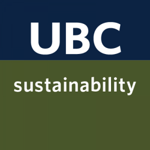 Climate Response Applied Research Coordinator