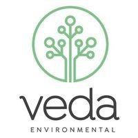 Part-Time Senior Associate Position at Veda Environmental