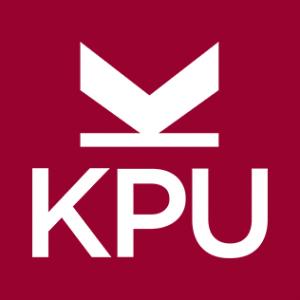 Anthropology Instructor at Kwantlen Polytechnic University (KPU)