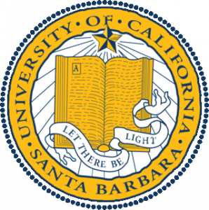 Jack & Laura Dangermond Chair in Conservation Science at the University of California, Santa Barbara